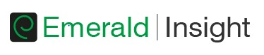 EmeraldInsight Logo