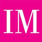 Innovation Management logo