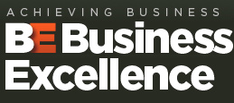 businessexcellence logo