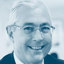 David Dumeresque