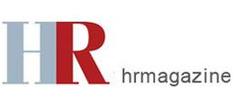 hrmagazine logo