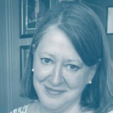 Jocelyn Buxton