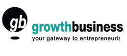 logo_media_growthbus