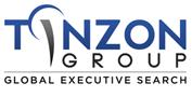 tinzon-logo