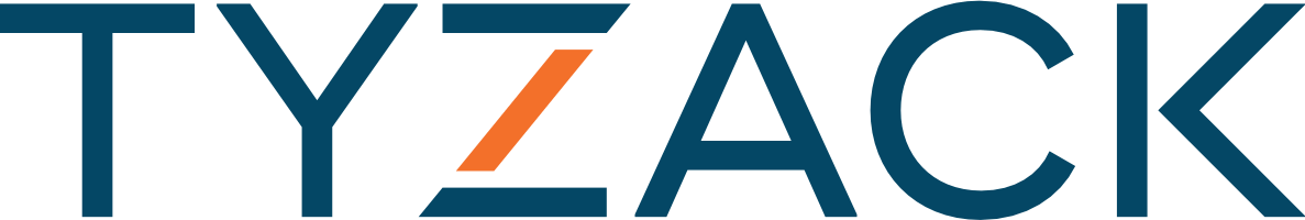 Tyzack Partners